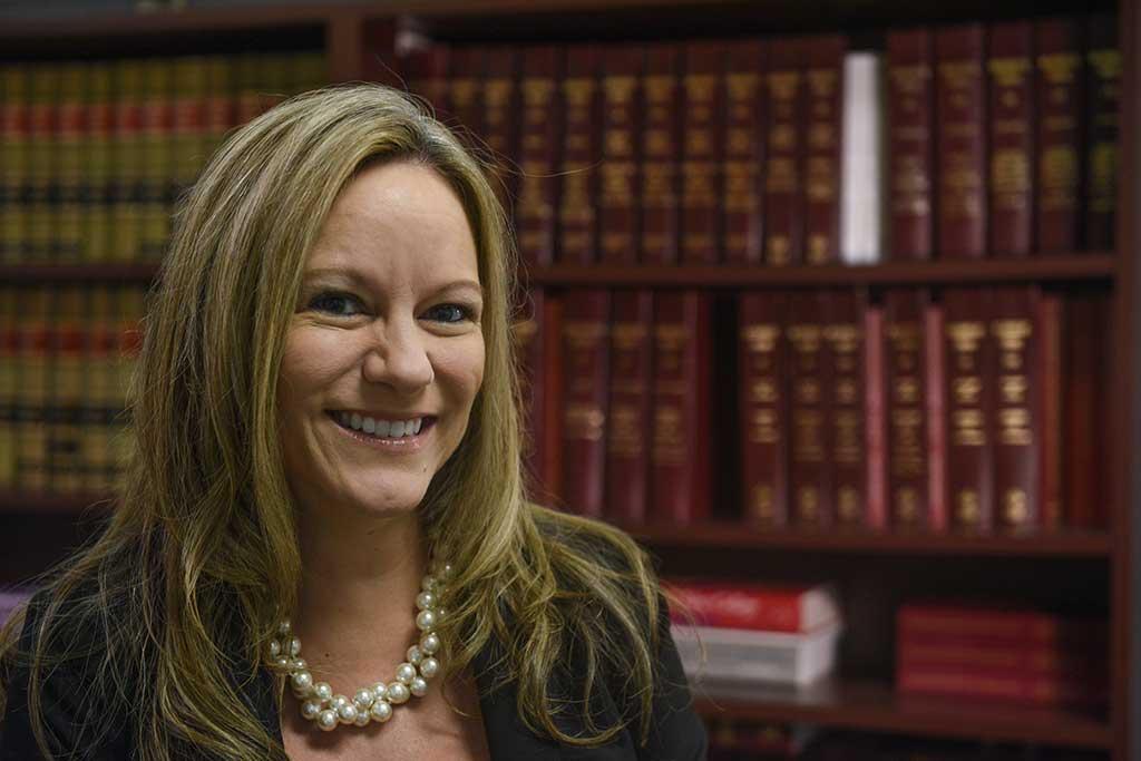 Lori Atkins Drayton