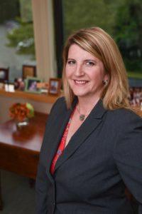 Michelle M. Raymond attorney MA